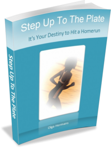 step up to the plate1 225x300 step up to the plate