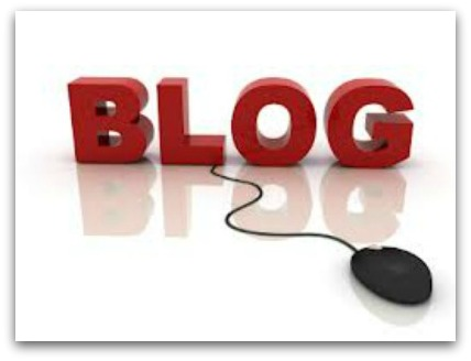 YourFirst8StepstowardsYourBlog1 How Often Should You Be Blogging?