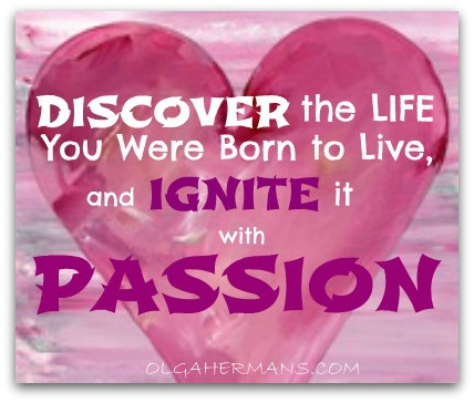 discoverthelifeyouwereborntolive1 Discover the Good Life You Were Born to Live