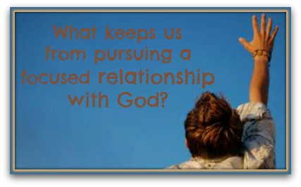 relationshipwithgod1 Is Your Relationship with God Like Trying to Herd Cats?