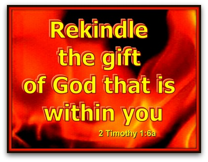 Rekindle the fire within you 198 Rekindle The Fire Of Your Belief For Abundance And Blessings